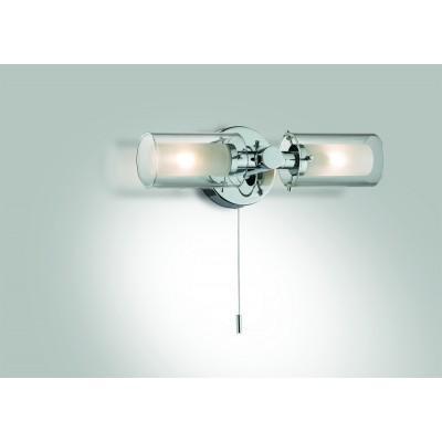 Декоративная подсветка зеркал 2140/2W Odeon Light