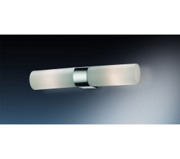 Декоративная подсветка зеркал 2137/2W Odeon Light