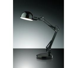 Настольная лампа 2323/1T Odeon Light