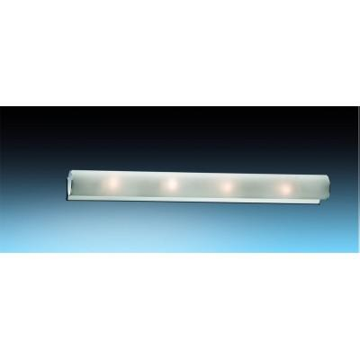 Декоративная подсветка зеркал 2028/4W Odeon Light