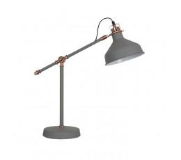 Настольная лампа 3330/1T Odeon Light