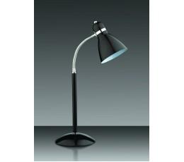 Лампа настольная 2410/1T Odeon Light