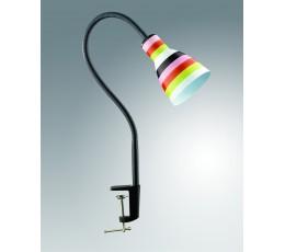 Лампа настольная 2596/1T Odeon Light