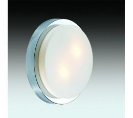 Настенный светильник 2746/2C Odeon Light