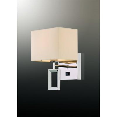 Бра 2197/1W Odeon Light