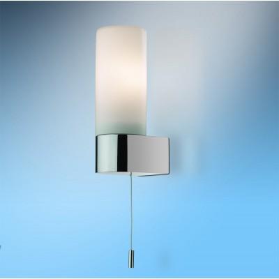 Декоративная подсветка зеркал 2137/1W Odeon Light