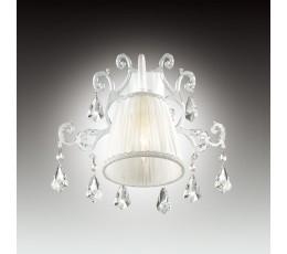 Бра 2892/1W Odeon Light
