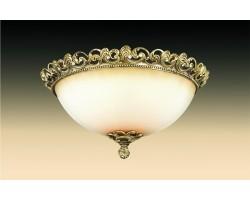 Потолочный светильник 2431/3C Odeon Light