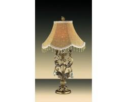 Настольная лампа 2431/1T Odeon Light