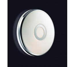 Настенный светильник 2401/2C Odeon Light