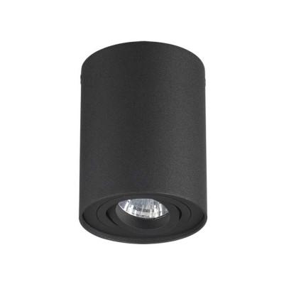 Потолочный светильник 3565/1C Odeon Light