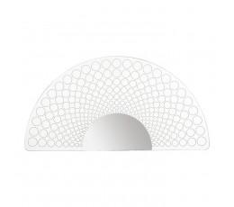 Настенный светодиодный светильник 3995/10WL Odeon Light