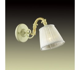 Бра 2882/1W Odeon Light