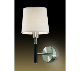 Бра 2266/1W Odeon Light