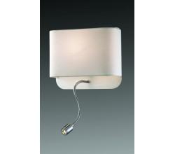 Настенный светильник 2589/2W Odeon Light
