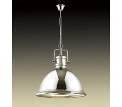 Подвесной светильник 2901/1A Odeon Light