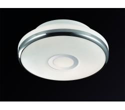 Потолочный светильник 2401/3C Odeon Light