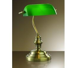 Настольная лампа 2224/1T Odeon Light
