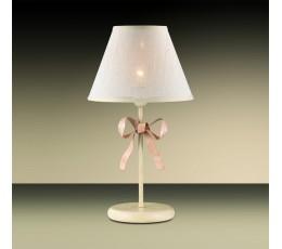 Настольная лампа 2527/1T Odeon Light
