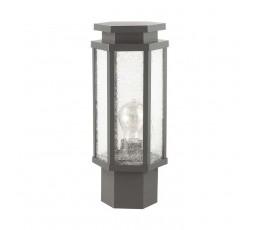 Уличный светильник 4048/1B Odeon Light