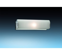 Декоративная подсветка зеркал 2028/1W Odeon Light