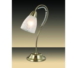 Настольная лампа 2541/1T Odeon Light
