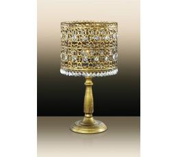 Настольная лампа 2641/1T Odeon Light