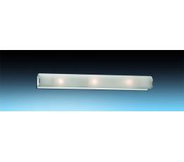Декоративная подсветка зеркал 2028/3W Odeon Light
