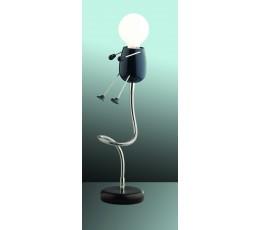 Настольная лампа 2582/1T Odeon Light