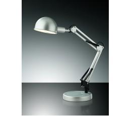 Настольная лампа 2324/1T Odeon Light