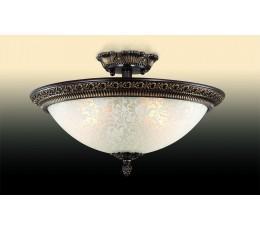 Настенный светильник 2587/3A Odeon Light