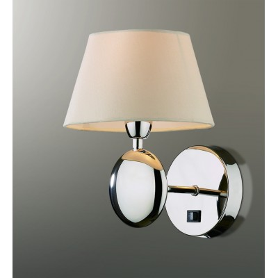 Бра 2195/1W Odeon Light