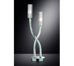Лампа настольная 2011/2T Odeon Light