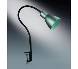 Настольная лампа 1997/1T Odeon Light