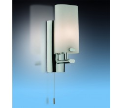 Бра 2148/1W Odeon Light