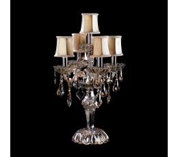 Интерьерная настольная лампа NATIVO 715957 Osgona