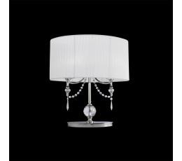 Интерьерная настольная лампа PARALUME 725926 Osgona