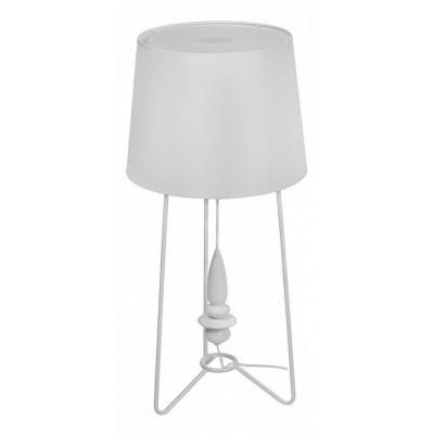 Настольная лампа 494030701 Regenbogen life