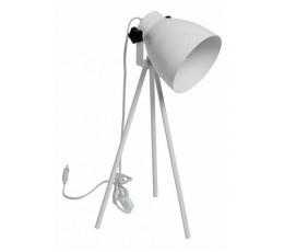 Настольная лампа 497032401 Regenbogen life