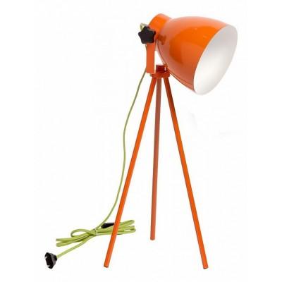Настольная лампа 497032701 Regenbogen life
