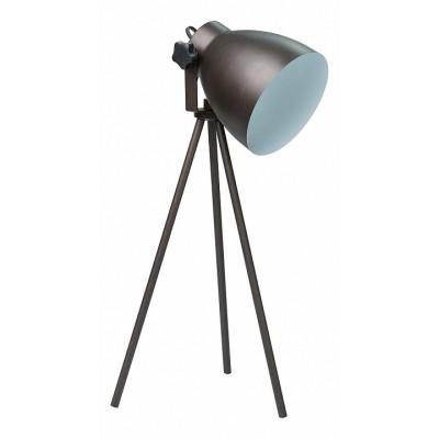 Настольная лампа 497032501 Regenbogen life