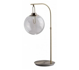 Настольная лампа 657031801 Regenbogen life