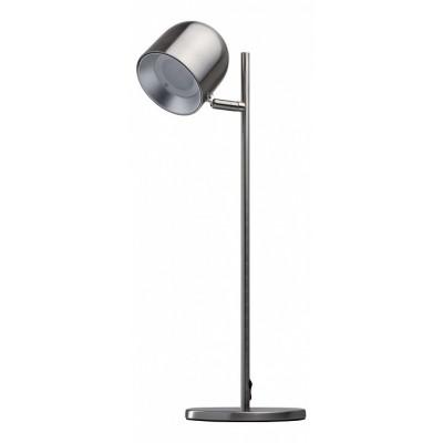 Настольная лампа 633030401 Regenbogen life