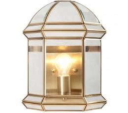 Настенный светильник 13-113-01W Snowlight
