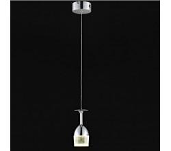 Подвесной светильник 29-006-01P Snowlight