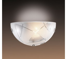 Настенный светильник 041 Sonex