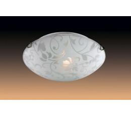 Настенно-потолочный светильник 208 Sonex