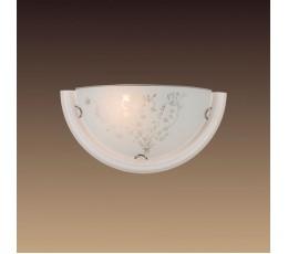 Настенный светильник 001 Sonex