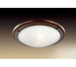 Настенно-потолочный светильник 258 Sonex