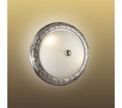 Настенно-потолочный светильник 2305 Sonex